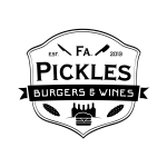 Pickels_Logo_02