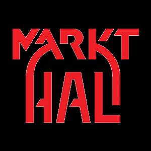 MARKTHAL_Logo_Rood
