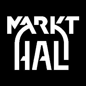 MARKTHAL_Logo_Wit