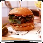 Bresse kipburger