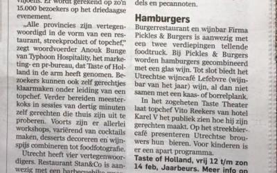 AD_Taste van Holland_Feb16_02