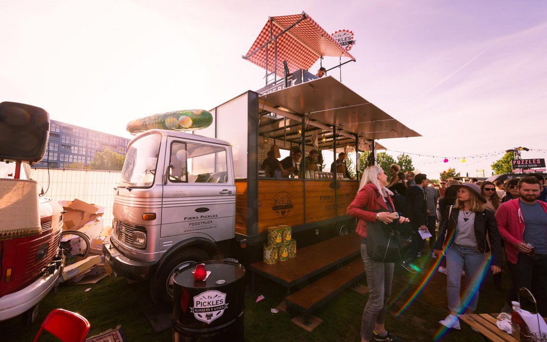 FP_Foodtruck_Slider_05