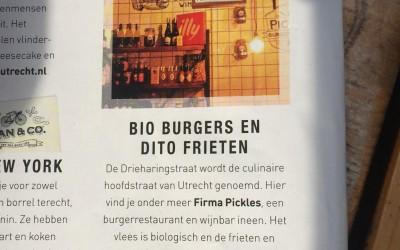 Flair-magazine_Mei15